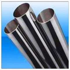 Large-caliber Longitudinal -316L stainless steel pipe - Foshan pipe - drawing pipe - decorative tube 48.3