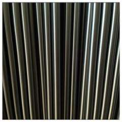 Cold work die steel / SDK11 mold steel / cold drawn rod / cr12mo1v mold steel / stripping bright bars