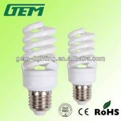Newly designed with competitive price cfl lamp