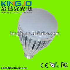 E27\E14\E26\GU10 CE\ROHS\FCC 12W LED Bulb Light 12W LED Bulb Replacing cfl Bulb