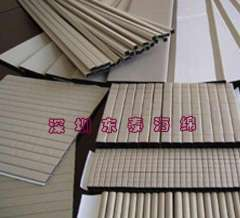 Shelf conductive fabric, factory direct conductive fabric, conductive fabric factory in Shenzhen