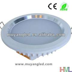 2012 Hot Sale Samsung 5630 SMD Dimmable LED Downlight
