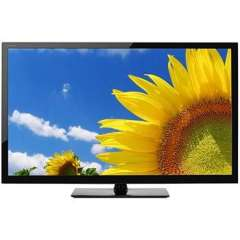 46 inches 1080P full-HD LED TV