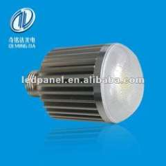 High Power Dimmable\Non-Dimmable Led Bulb