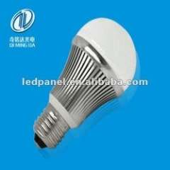 Aluminum Alloy fluorescent light