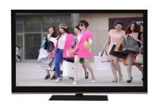 42 inches 1080P full-HD LED TV