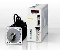 MR-J2-200CT where to buy Shanghai spot Mitsubishi servo motor Shanghai spot
