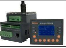 ABJ1-14WAX three-phase power protection phase sequence protection Shanghai spot where the sale of