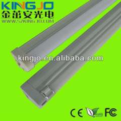 Led Tube Light T5 18W Replacing 36W Fluorescent Tube