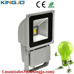 Brigdelxu chips 3years guarantee 60w led flood lighting