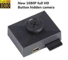 Digital Camera Type and Hidden Camera Style Mini-S918 Button Camera avp003d