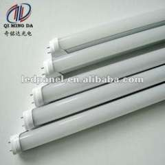 8W SMD3528 LED tube factory competitive price