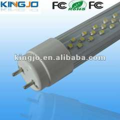 Factory price led light tube T10