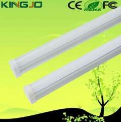 Shenzhen Manufacturer 3014SMD T5 9w LED Tube Light