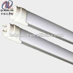 110V 40W 8FT transparent T10 tube light