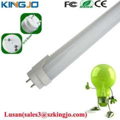 18w 4ft led tube t8