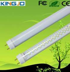 High Quality 3528SMD 25W T8 Cool Tube 24 Led Tube