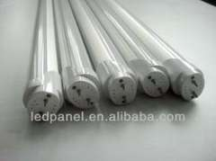 CE Approved Hi-Luminous Efficiency LED Tube of 3 Years Warramty Time 24w led tube