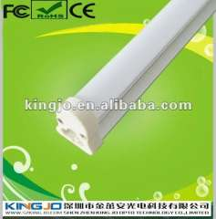 indoor 1450lm 4ft 1200mm 18w led tube t5 lamps