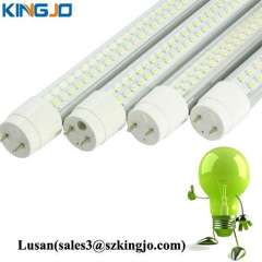 Commercial lighting 18w led t8 tube