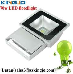 Top selling models 70w led flood lights