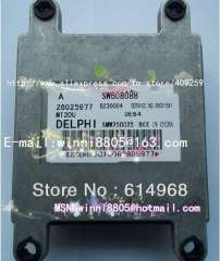 Car Engine Computer Board \ Southeast Delica Engnine Control Unit (ecu) \ 28025977\4G64 \DELPHI ECU MT20U Series