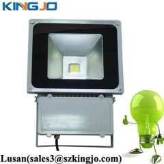 3years quality guarantee high lumens led floodlights
