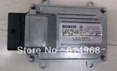 Geely King Kong Car Engine Computer Board \ Electronic Control Unit \ F01R00D147 \M7.9.7 01603478\MR479QA \ BOSCH M7 System ECU