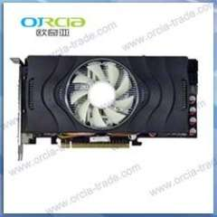 best quality Nvidia GTX560 1GB 256BIT GDDR5 Graphic Video Card