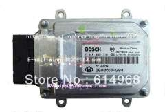 EZ 1.0 E4 car engine computer board ECU(Electronic Control Unit)\BOSCH M7 Series\F01R00D592\1026200GG020\3GB4.C