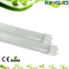 1200mm Taiwan chip 18w 4ft t8 led tube lamp