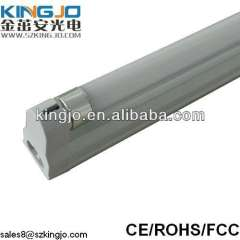 T5 Led Tube Light 9W Replacing 20W Fluorescent Tube