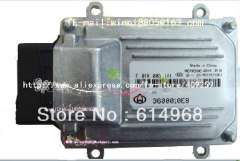 BOSCH M7 system ECU(Electronic Control Unit) \ Changan car engine computer board \ F01R00D141\3600010E8\CB10