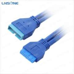 High Quality 3.0 USB Extension Cable M\F