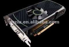 Graphics Card GTX560ti 1GB 2GB