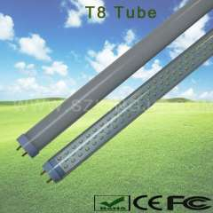 Hot-selling !!! LED T8 Tube Light, New High Bright, rotatable