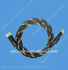 DTV HDMI data cable