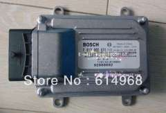 car engine computer board ECU(Electronic Control Unit)\BOSCH M7 Series\F01R00D631\TZ0136101000A\LJ474