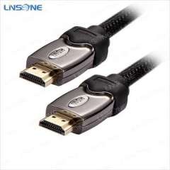 10M HDMI 1.4A Cable for 1080p PS3 HDTV LCD