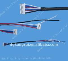 AMP 179288-3 PH 2.0mm cable