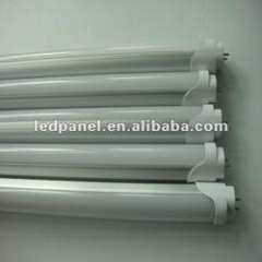 Shenzhen product with good price 1.2m T8 LED tube light