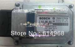 Electronic Control Unit \ F01R00D055\1026301U2010\4G93D \ JAC and Wyatt RS car engine computer board \ BOSCH M7 system ECU