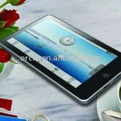 Factory price Android2.2\7inch MID\touch screen\wifi