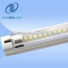 3528 14W cool white T8 LED tube light