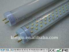 High Power 22W T8 LED Tube with Taiwan 3528 Chip