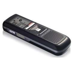Wholesale 4GB Stereo Voice Recorder
