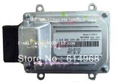 engine computer board ECU(Electronic Control Unit)\BOSCH M7 Series\F01RB0DG53\A13-3610020\4G15S