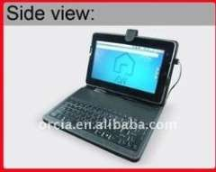 factory do with low price GPS in android 2.2 os 10.1inch MID (ORM-I102)