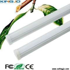 Top-selling SMD 3014 T5 LED tube