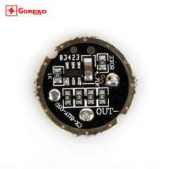 C8 dedicated board | 5 -speed function | C8 board | C8 flashlight driver board | C8 driver board